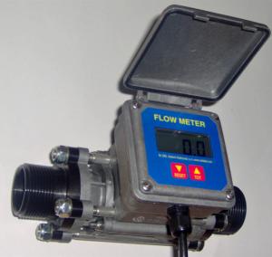 flow_meter_1
