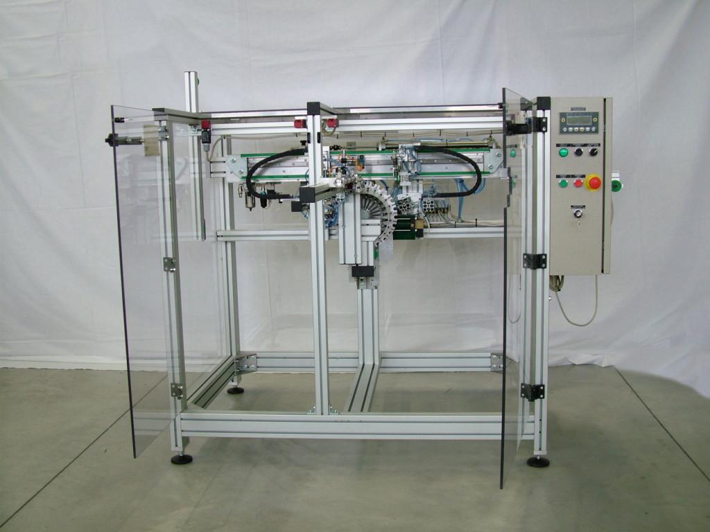 Prototipo lacciuoli