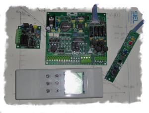 HPIM0510.JPG