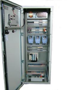 DSCF3989